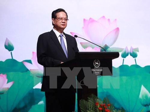 Việt Nam kêu gọi ASEAN hoạt động thiết thực để bảo vệ môi trường