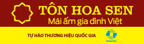 http://vietnamendi.vn