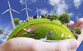 Xóa sổ các cơ sở gây ô nhiễm môi trường năm 2020